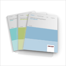 Technical guides and manuals from STIEBEL ELTRON