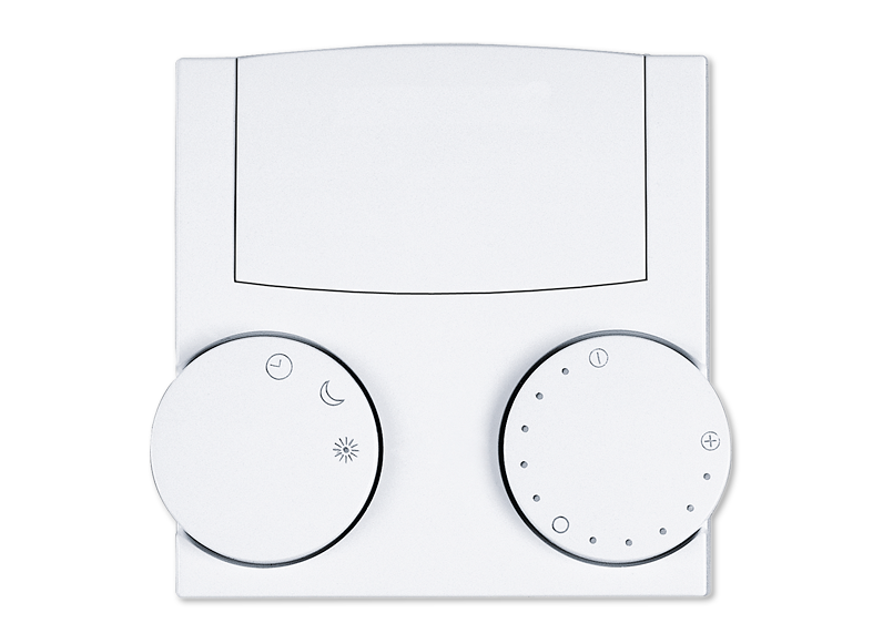 STIEBEL ELTRON Controller / Energy management FE 7