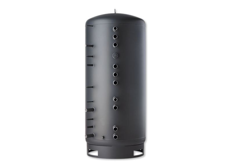 sbs 801 w sol instantaneous water cylinder of stiebel eltron. Black Bedroom Furniture Sets. Home Design Ideas