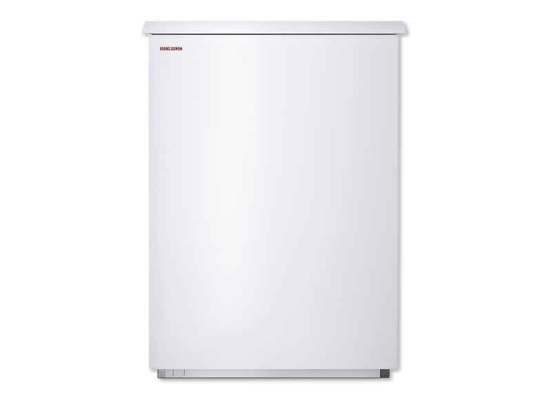 WPL 18 S basic Air | water heat pumps of STIEBEL ELTRON - 1