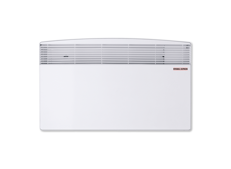cns 200 s convector heaters of stiebel eltron. Black Bedroom Furniture Sets. Home Design Ideas