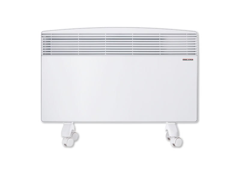 cns 150 f convector heaters of stiebel eltron. Black Bedroom Furniture Sets. Home Design Ideas