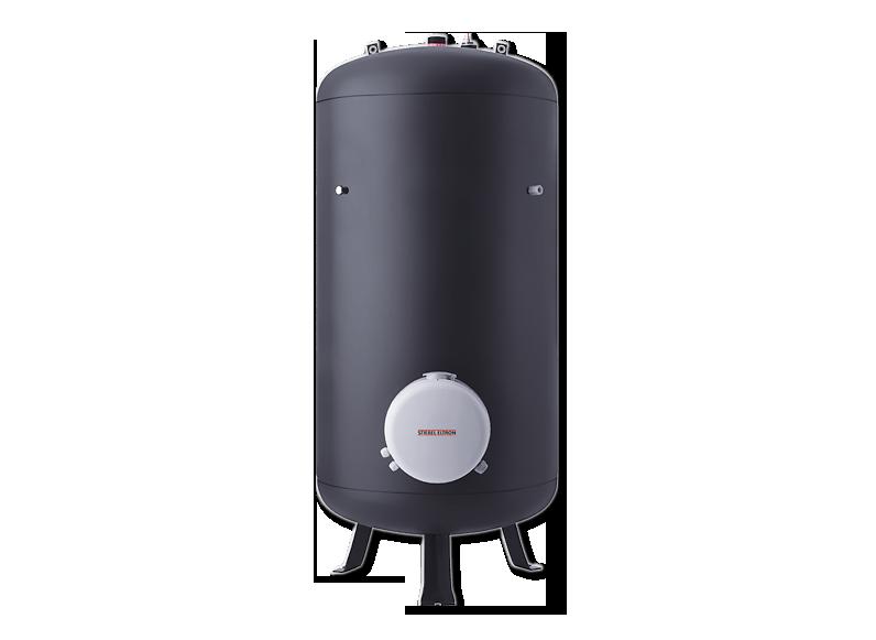 Warmwasserboiler Stiebel Eltron sho ac 600 7,5 floorstanding cylinders from 200 l of stiebel eltron