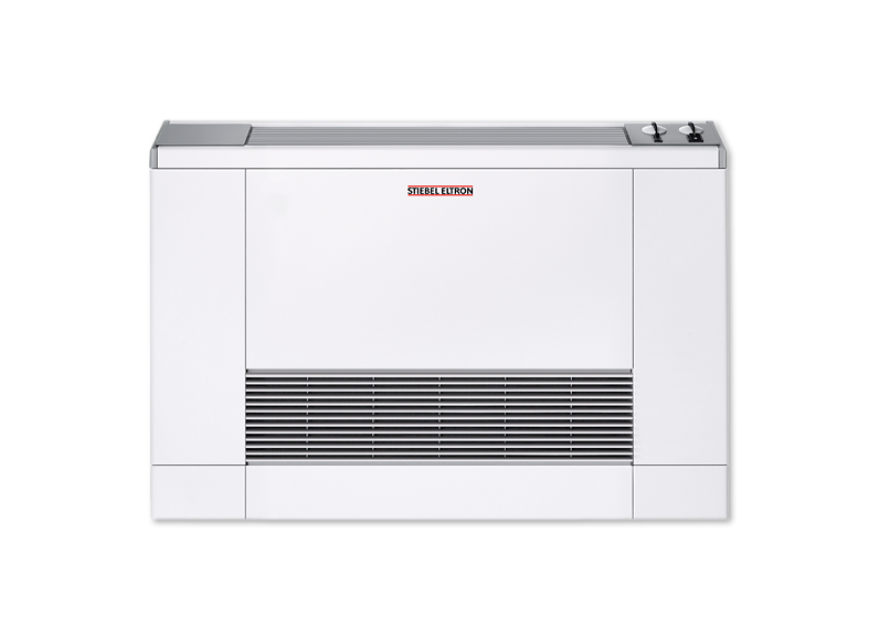 AUK 21 Accessories of STIEBEL ELTRON - 1