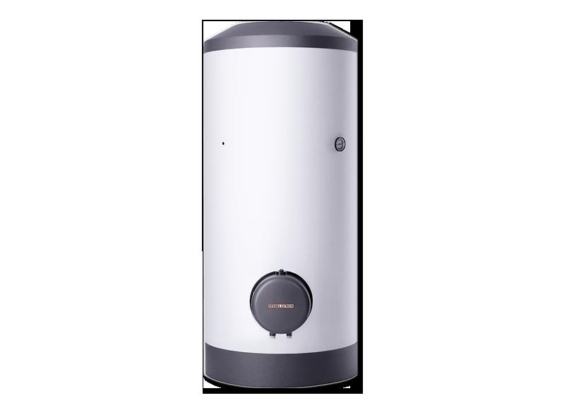 Warmwasserboiler Stiebel Eltron shw 300 s floorstanding cylinders from 200 l of stiebel eltron