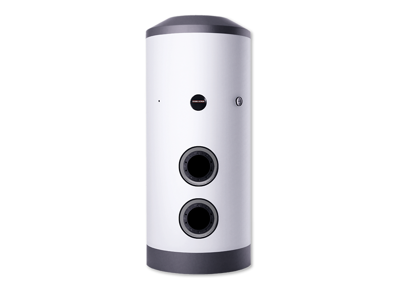sb 402 s floorstanding cylinders from 200 l of stiebel eltron. Black Bedroom Furniture Sets. Home Design Ideas