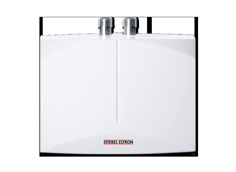 Stiebel Eltron Dhm 6 : dhm 6 mini instantaneous water heater of stiebel eltron ~ Yasmunasinghe.com Haus und Dekorationen