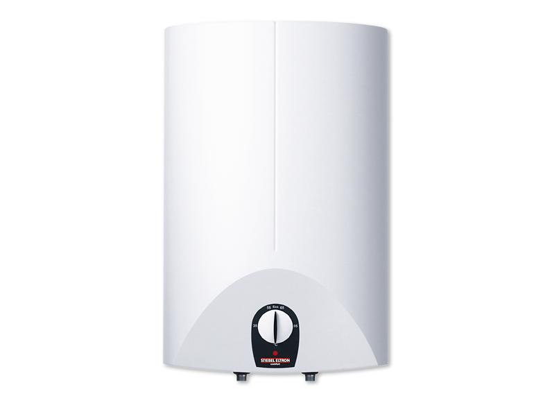 sh 10 sli small water heaters 5 to 15 l of stiebel eltron. Black Bedroom Furniture Sets. Home Design Ideas