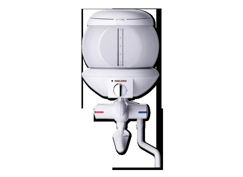 Warmwasserboiler Stiebel Eltron ebk 5 g water boilers / automatic water heaters of stiebel eltron