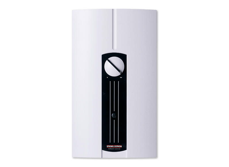 dhf 13 c compact instantaneous water heater of stiebel eltron. Black Bedroom Furniture Sets. Home Design Ideas