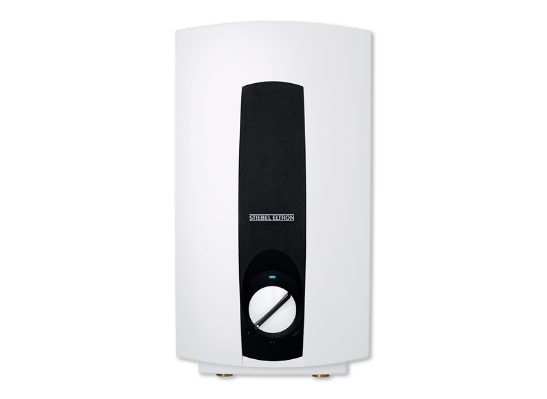 dha 4 8 l compact instantaneous water heater of stiebel eltron. Black Bedroom Furniture Sets. Home Design Ideas