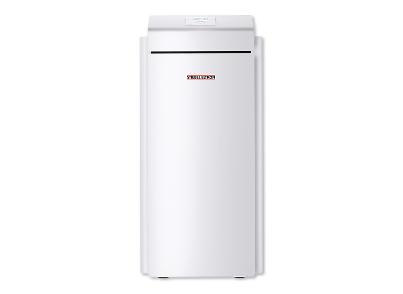 WPF 10 S Brine | water heat pumps of STIEBEL ELTRON - 1
