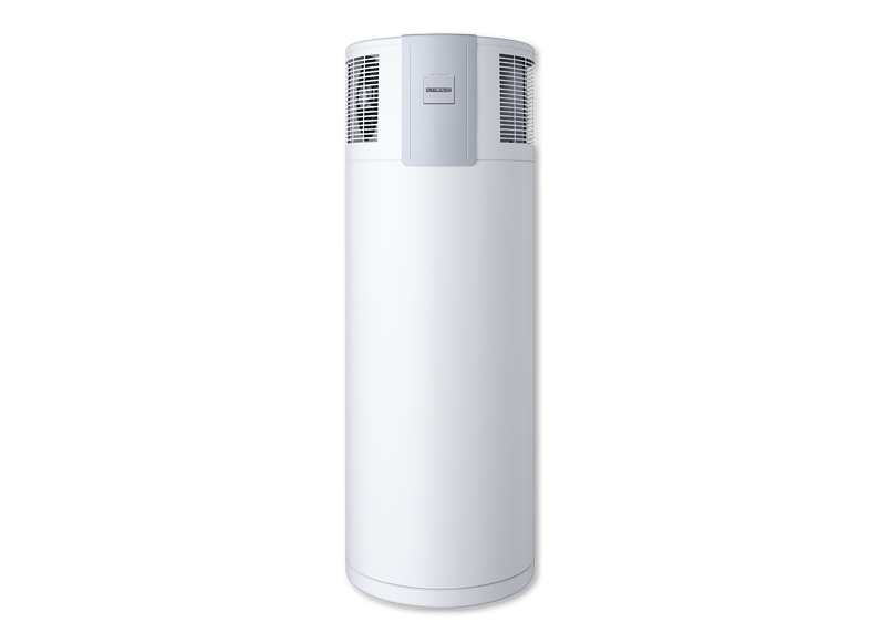 WWK 302 H DHW heat pumps of STIEBEL ELTRON - 1