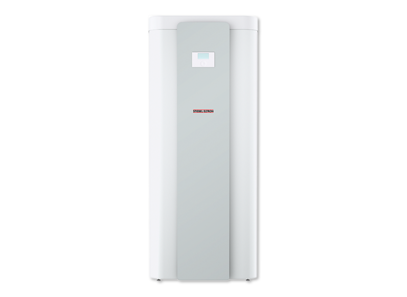SBBE 302 WP DHW cylinder of STIEBEL ELTRON - 1
