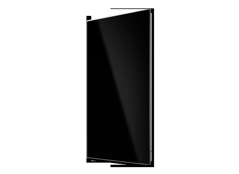 rhb 500 radiant heater of stiebel eltron. Black Bedroom Furniture Sets. Home Design Ideas